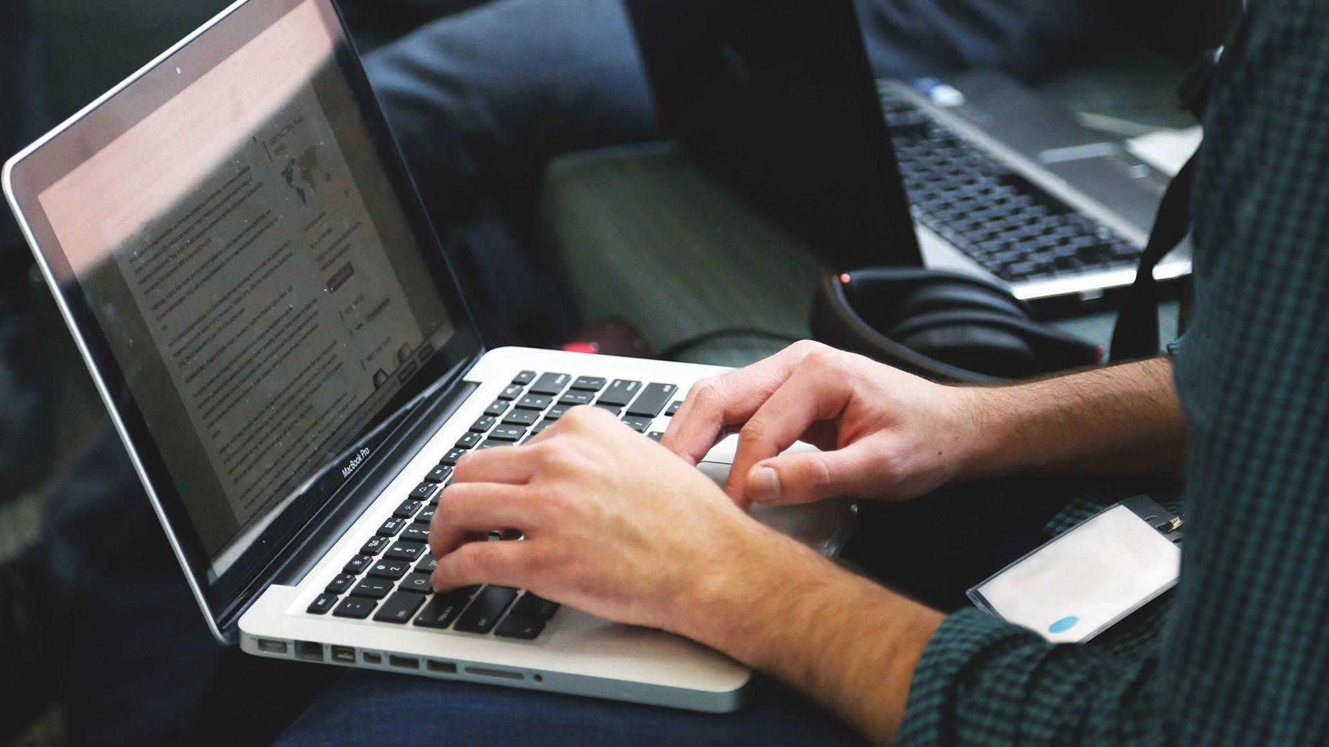 Creating an Internet for everyone everywhere