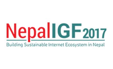 Nepal IGF 2017