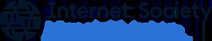 Internet Society Nepal-ISOC